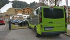 Green9.pl_Bus_w_Austrii_1