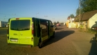 Green9.pl_bus_Rumunia